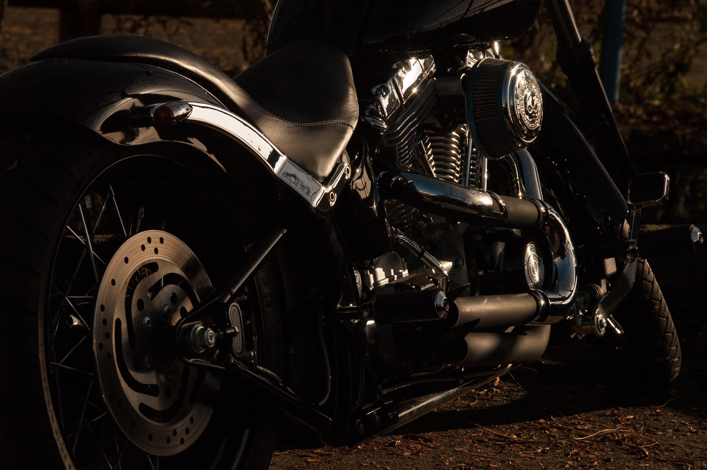 voyeur-black-biker-wants