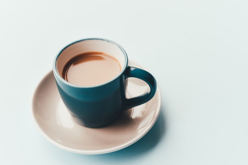 Photo of Cup of Coffee