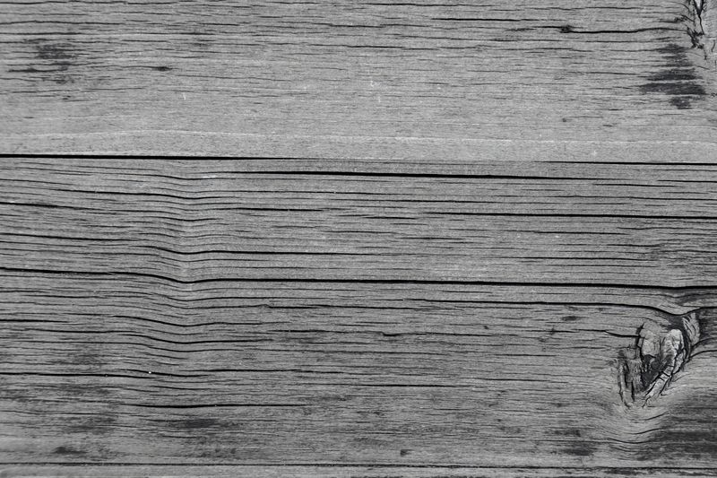 Photo of Wooden Boards