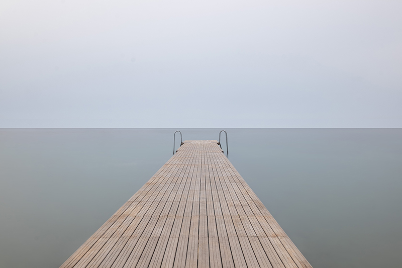 Photo of Simple Dock